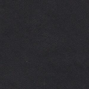 Black Nappa Leather 01