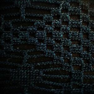 Black Laminated Black Fabric1 E1564913899924