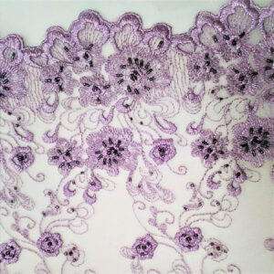 Lace Amethyst Color E1565630322333