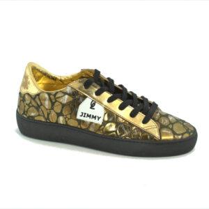 OL' JIMMY - NANA' Sneakers Shoes - Main